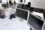 Office Cleaning London | Commercial Cleaning London