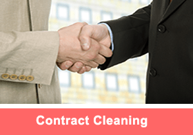 ContractCleaning