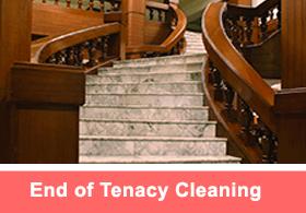 EndofTenacyCleaning