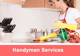 HandymanServices