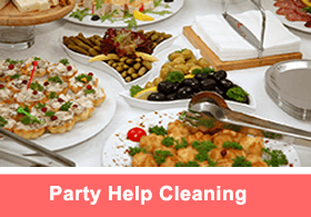 PartyHelpCleaning