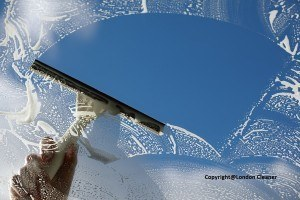Window Cleaners London