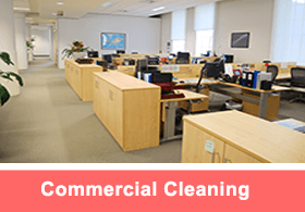 commericialcleaning