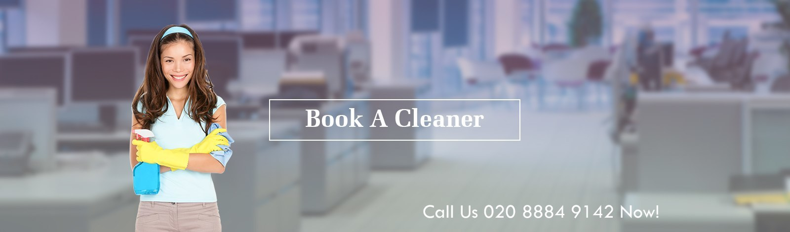 book-a-cleaner