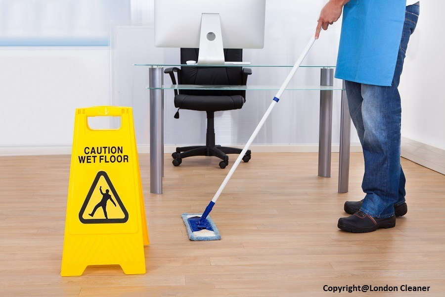 office-cleaning-london/